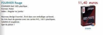 2012 Ligue 1 J24 NANCY REIMS 1-2 ,les + du Blog,  le 11 février 2013