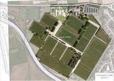 2012 centre de formation episode suivre le - Piscine olympique reims ...