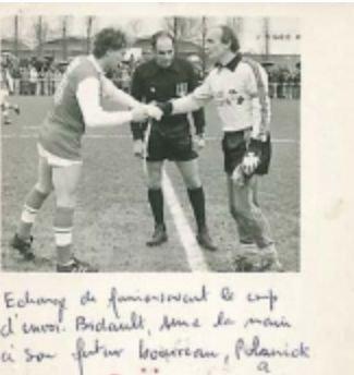 1979 CDFT6 SAINT LEU REIMS 2-3, le 15 décembre 1979
