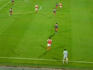 2013 Ligue 1 J05 MONTPELLIER REIMS 0-0 les + du Blog, le 16/09/2013