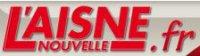 2013 CFA2 J11 REIMS B SAINT-QUENTIN 0-2, le 15/12/2013