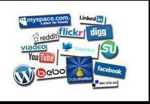 2013 REIMS et les réseaux sociaux, le 14/01/2014