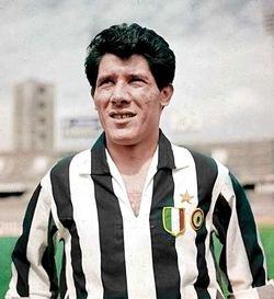 1959 REIMS :  Coupe de l'amitié Italo-française, le 26 juin 1960