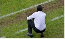 2013 REIMS : Delaune, pas de blé en herbe, le 3 juin 2014