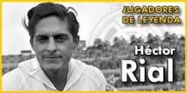 1954 Coupe Latine finale REIMS REAL MADRID 0-2 le 26 juin 1955