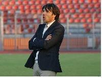 2014 REIMS MERCATO : Jean-LuC VASSEUR nouveau Coach, le 13/06/2014