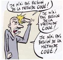 2014 Reims : Brèves du jour , le 25/02/2015