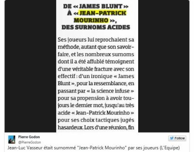 2014 REIMS : le SDR , un PANIER DE CRABES !!!! , le 10/04/2015