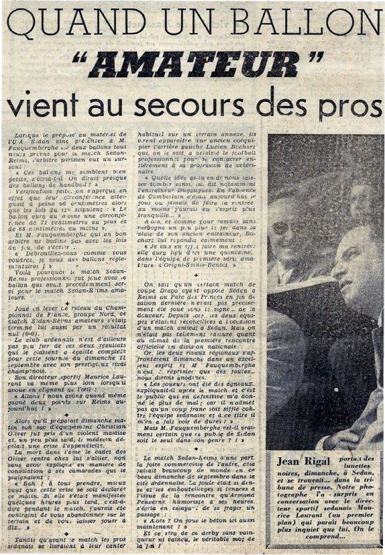 1955 D1 J04 SEDAN REIMS 1-1, le 11/09/1955