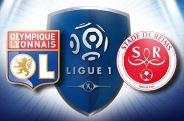 2015 Ligue 1 J09 LYON REIMS, l'avant match , le 02/10/2015