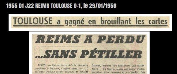 2015 Ligue 1 J20 REIMS TOULOUSE , l'avant match, le 08/01/2016