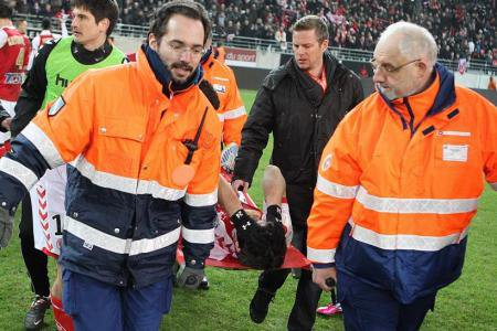 2015 Ligue 1 J20 REIMS TOULOUSE 1-3 , les + du blog,  le 09/01/2016