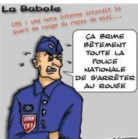 2015 Ligue 1 J26 REIMS : les bleus contre les bleus, le 14/02/2016