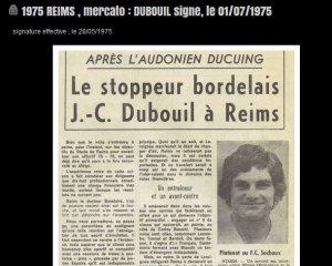 2015 Ligue 1 J28 REIMS BORDEAUX, l'avant match, le 26/02/2016