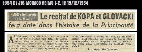 2015 Ligue 1 J30 MONACO REIMS, l'avant match, le 10/03/2016