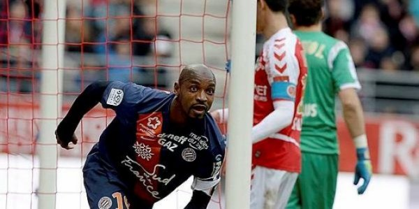 2015 Ligue 1 J36 REIMS MONTPELLIER 2-3, le 30/04/2016
