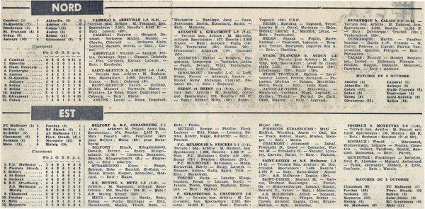 1965 CFA J04 SEDAN REIMS 1-1, le 26/09/1965