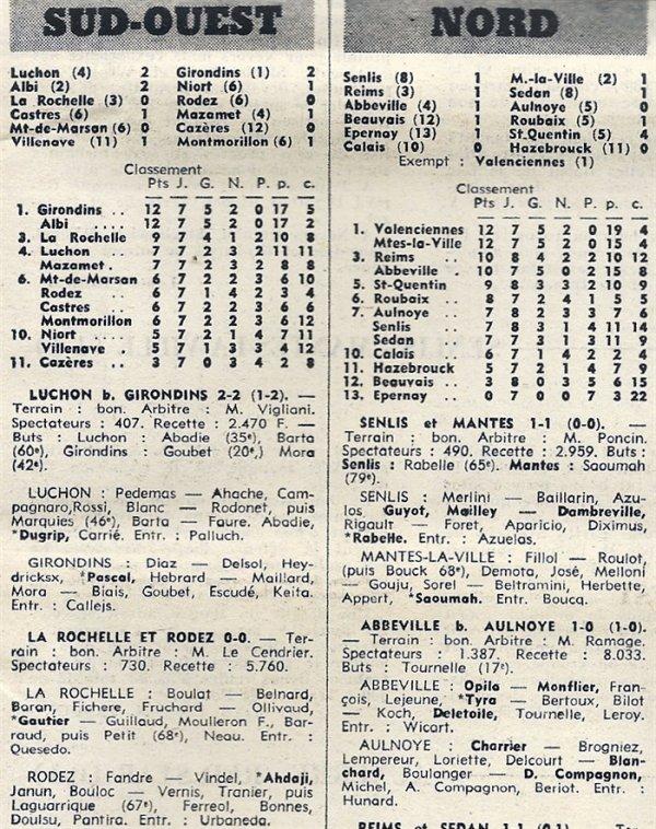 1970 D3 J08 REIMS SEDAN 1-1, le 25/10/1970