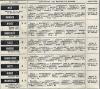 1971 D1 J28 REIMS SOCHAUX 2-3, le 25/03/1972