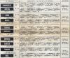 1971 D1 J29 METZ REIMS 3-0, le 29/03/1972