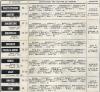 1971 D1 J32 REIMS AJACCIO 3-1, le 22/04/1972
