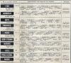 1971 D1 J38 REIMS NANCY 3-2, le 27/05/1972