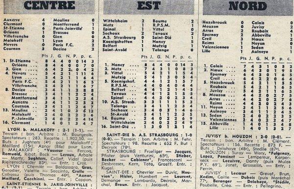1972 D3 J04 REIMS NOYON 1-0, le 17/09/1972