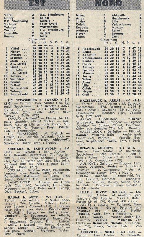 1972 D3 J30 AULNOYE REIMS 1-2, le 27/05/1973