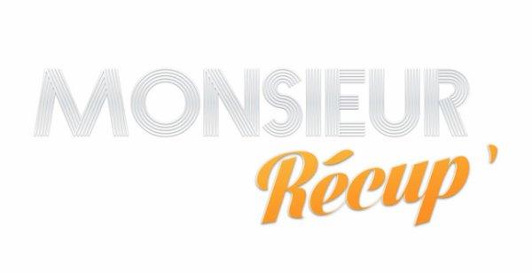 """2016 DELAUNE : TOUJOURS UN """" TANT """" de RETARD , le 30/07/2016"""