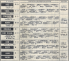 1973 D1 J27 SEDAN REIMS 4-1, le 24/02/1974