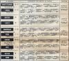 1973 D1 J28 REIMS SOCHAUX 1-0, le 13/03/1974
