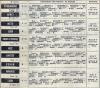 1973 D1 J30 REIMS TROYES 3-2, le 27/03/1974