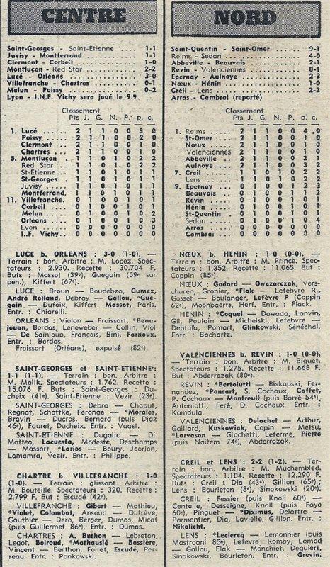 1975 D3 J01 REIMS SEDAN 4-0, le 07/09/1975