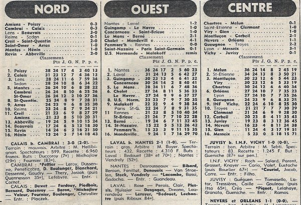 1976 D3 J24 REIMS SEDAN 0-1,le 20/03/1977