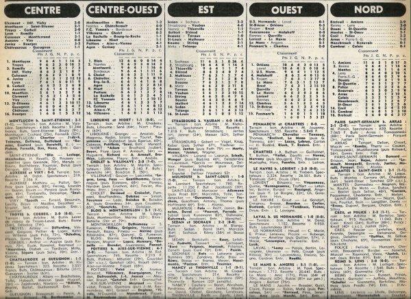 1977 D3 J06 REIMS LENS 2-0, le 25/09/1977