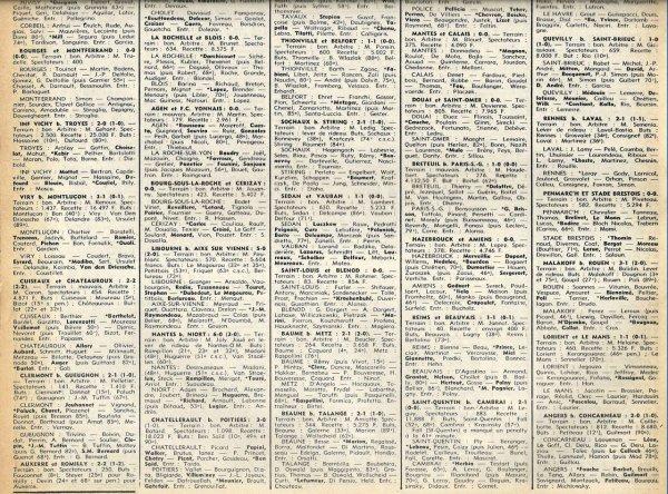 1977 D3 J25 REIMS BEAUVAIS 1-1, le 09/04/1978