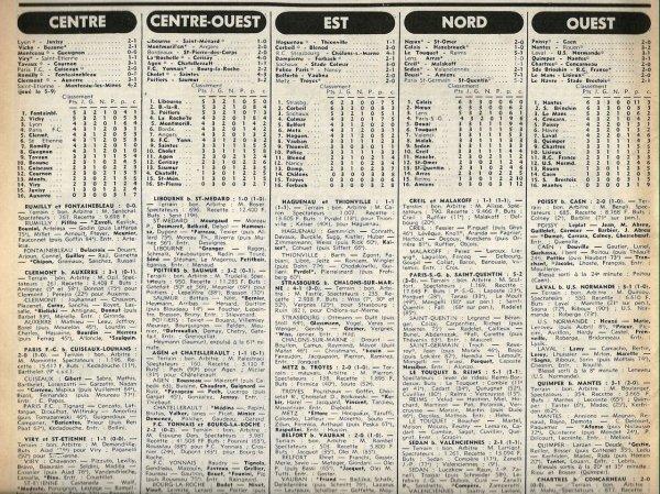1978 D3 J03 REIMS LE TOUQUET 1-5, le 10/09/1978