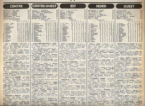 1978 D3 J08 REIMS CREIL 3-1, le 15/10/1978