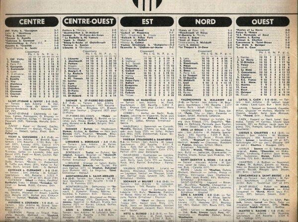 1978 D3 J10 REIMS SAINT-QUENTIN 0-1, le 05/11/1978