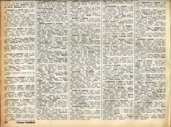 1978 D3 J23 REIMS SEDAN 0-0, le 18/03/1979