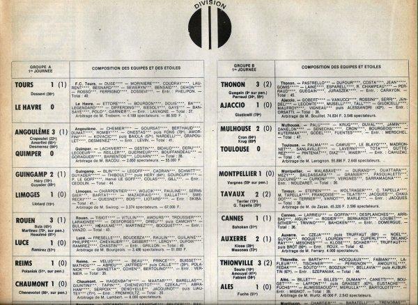 1979 D2A J01 REIMS CHAUMONT 1-1, le 10/081979