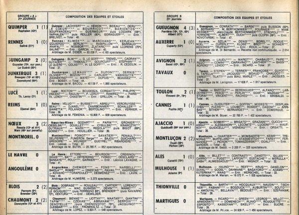 1979 D2A J21 LUCE REIMS 1-1, le 19/01/1980