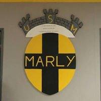 2016 GAMBARDELLA 64ème : MARLY, un tirage clément, le 08/12/2016