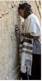 2016 MERCATO et JUSTICE : CONTE exfiltré vers ISRAEL, le 31/01/2017