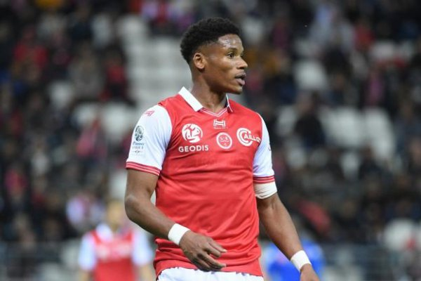 2017 REIMS : JEANVIER en CONFIDENCES, le 18/08/2017