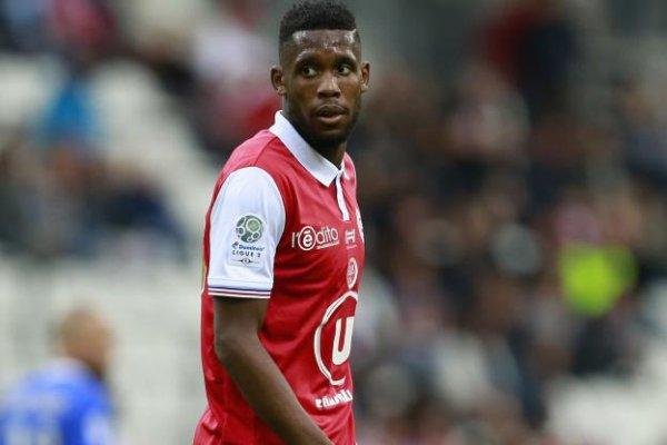 2017 Ligue 2 J07 SOCHAUX REIMS 2-4,  le 16/09/2017