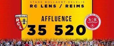 2017 Ligue 2 J12 LENS REIMS 0-1, le live, 21/10/2017