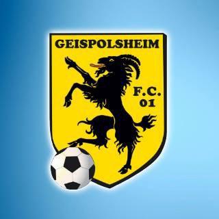 2017 CDFT7 : Tirage : ce sera FC GEISPOLSHEIM , le 26/10/2017