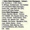 1998 CFA J28 REIMS FORBACH 0-0, le 16/04/1999