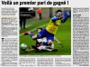 2017 Ligue 2 J24 SOCHAUX GAZELEC 4-1, le 02/02/2018